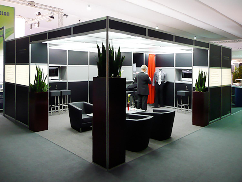 tailor partner werbeagentur kaiserslautern fullservice f r marketing werbung events. Black Bedroom Furniture Sets. Home Design Ideas