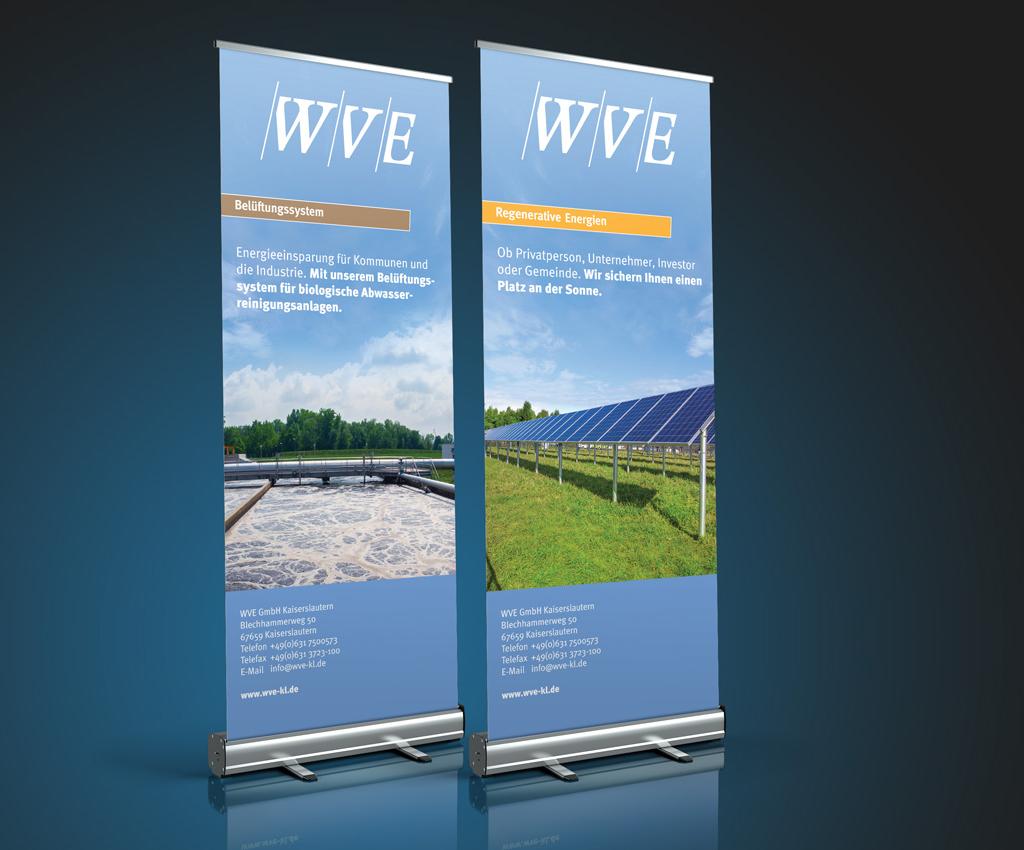 WVE GmbH, Kaiserslautern