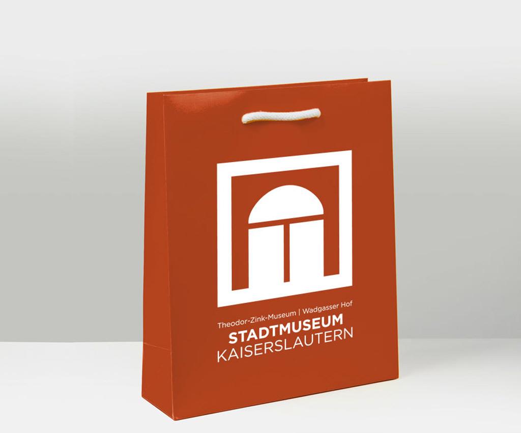 Förderkreis Stadtmuseum Kaiserslautern e.V.