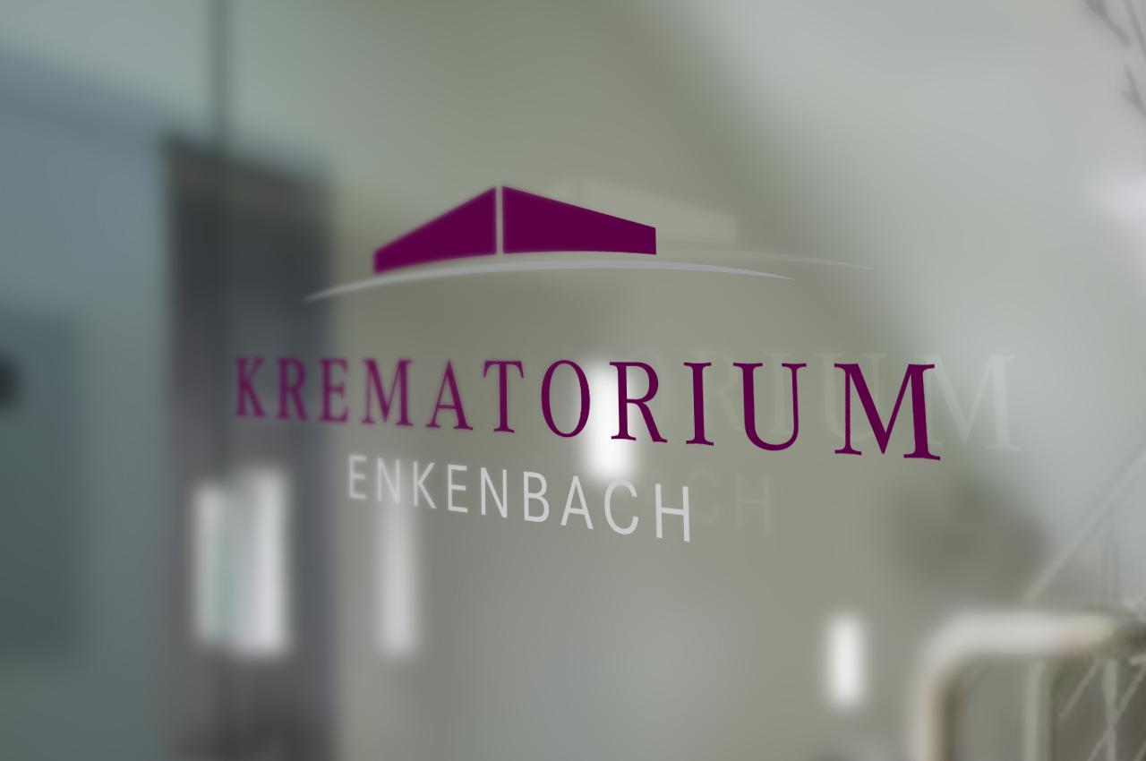 Krematorium Enkenbach GmbH, Enkenbach-Alsenborn